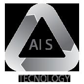 Ais Tecnology