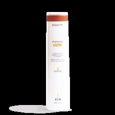 Shampoo 3 - Intense