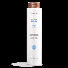 Shampoo - Dry Dandruff - Łupież suchy